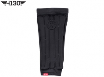 SHADOW Invisa Lite Shin Guards [밴드형 정강이 보호대] -Small-