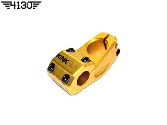 KINK 2017 HighRise 48mm Stem -Matte Gold-