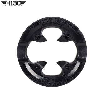 SHADOW Sabotage Sprocket Guard Replacement [Sabotage 스프라켓 전용 가드 교체 슬리브]