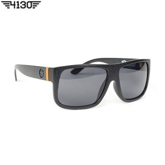SHADOW Sun Cheater Shades -Black / Copper- [선글라스]