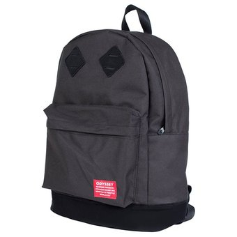Odyssey 감마 Gamma backpack