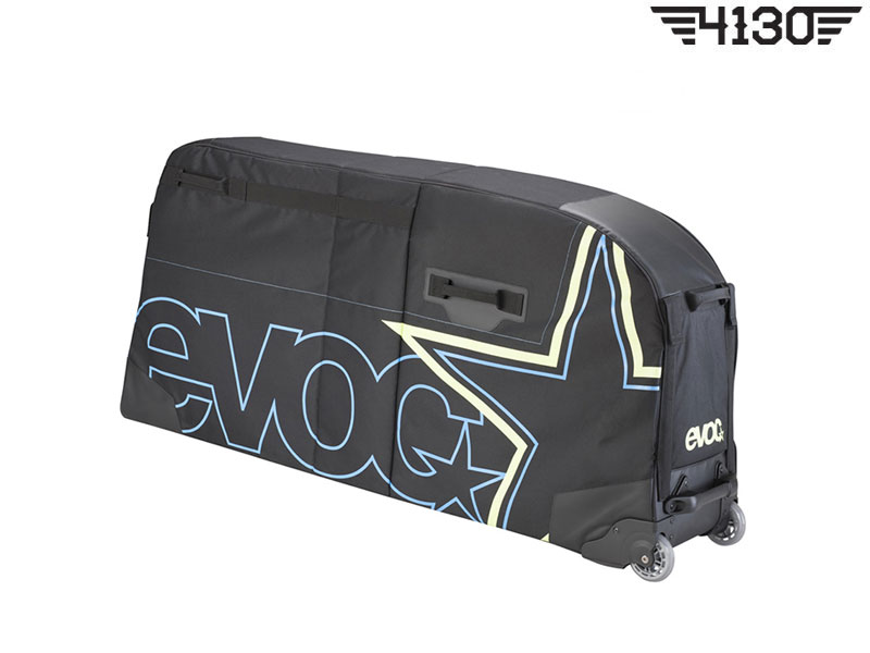 EVOC BMX BIKE TRAVEL BAG [BMX 전용 여행가방]